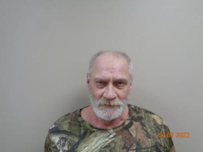 Rayford Levoy Goodridge a registered Sex Offender of Alabama