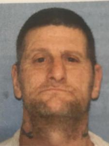 Gary Wayne Meadows a registered Sex Offender of Alabama
