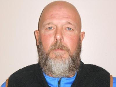 Willie Douglas Hunt a registered Sex Offender of Alabama