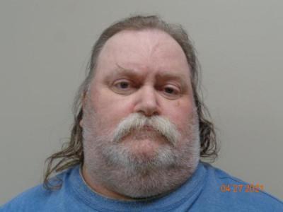 Allen Dewayne Huskey a registered Sex Offender of Alabama