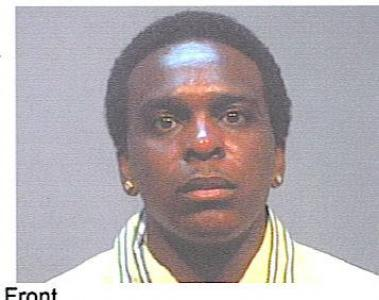 Thaddues Cornell Alvis a registered Sex Offender of Alabama