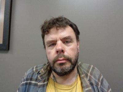 John Edward Mancuso a registered Sex Offender of Alabama