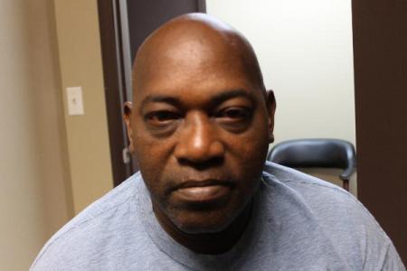 Jarvis Gene Wilkes a registered Sex Offender of Alabama