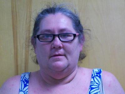 Norma Boatwright Pruitt a registered Sex Offender of Alabama