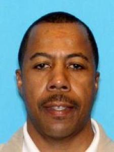 William Earl Hopkins a registered Sex Offender of Alabama