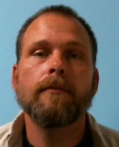 Derrick Dewayne Kelley a registered Sex Offender of Alabama