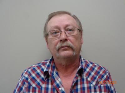 Doyle Allen Painter a registered Sex Offender of Alabama