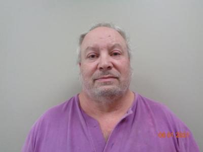 Randy Lee Palmer a registered Sex Offender of Alabama