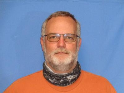 Sherard Fleetwood Hollinger III a registered Sex Offender of Alabama