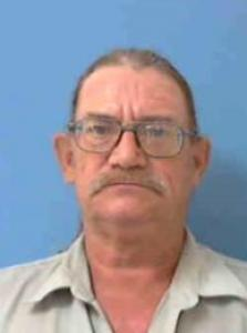 Edward Leroy Minor a registered Sex Offender of Alabama