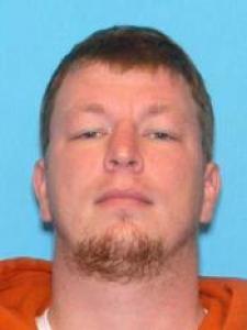 Michael Wayne Mcgough a registered Sex Offender of Alabama