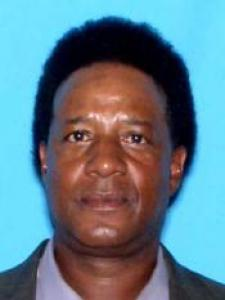 Tony Tarey Cephus a registered Sex Offender of Alabama