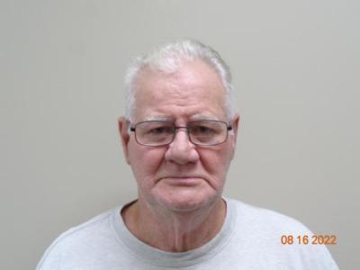 Charles Kenneth Poe a registered Sex Offender of Alabama