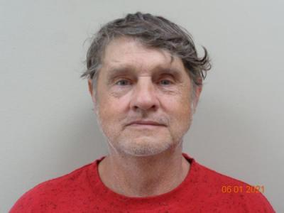 Kenneth Earl Phillips a registered Sex Offender of Alabama