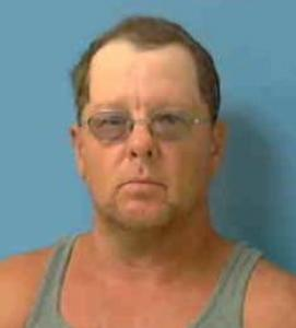 Kim Allen Butler a registered Sex Offender of Alabama