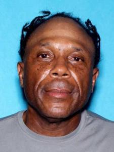Robert James Laster a registered Sex Offender of Alabama