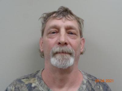 Frank Everett Rowe a registered Sex Offender of Alabama