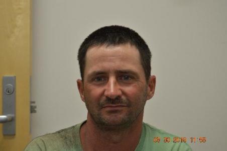 David Earl Sullivan a registered Sex Offender of Alabama