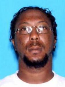 James Henry Anderson a registered Sex Offender of Alabama