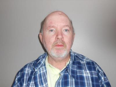 Jonathan Brian Webb a registered Sex Offender of Alabama