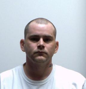 Michael Louis Reed a registered Sex Offender of Alabama