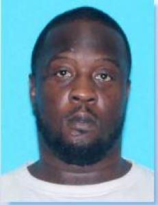 Gabriel Eugene Williams a registered Sex Offender of Alabama