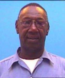 Sylvester Williams a registered Sex Offender of Alabama