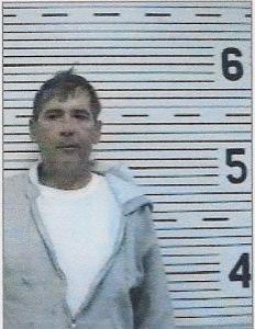 Michael Dewayne Anderson a registered Sex Offender of Alabama