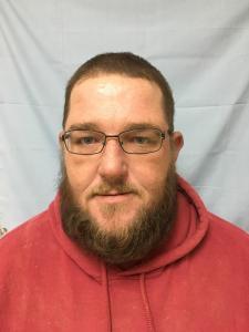Joseph Mark Collier a registered Sex Offender of Alabama