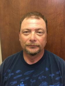 Michael James Cook a registered Sex Offender of Alabama