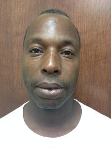 Barry Limorris Cosby a registered Sex Offender of Alabama