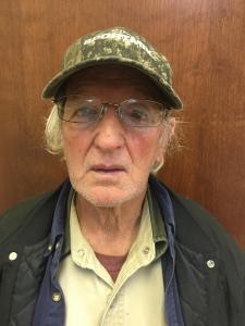 James William Deshong a registered Sex Offender of Alabama