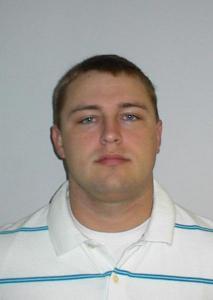 Jeffery Leon Mcreynolds a registered Sex Offender of Alabama