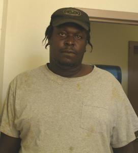 Elbert Lee Everette a registered Sex Offender of Alabama