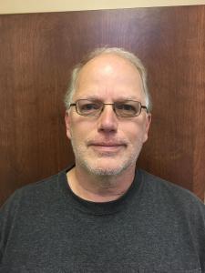 William Dean Hughes a registered Sex Offender of Alabama
