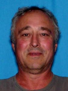 Dennis Lane Mccleskey a registered Sex Offender of Alabama