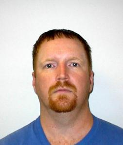 Brian Keith Hawkins a registered Sex Offender of Alabama
