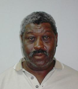Bobby Ray Hayden a registered Sex Offender of Alabama