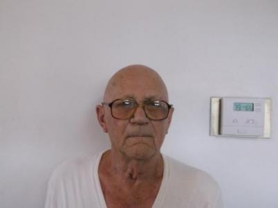 William David Jones a registered Sex Offender of Alabama