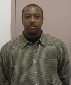 Christopher James Walker a registered Sex Offender of Alabama