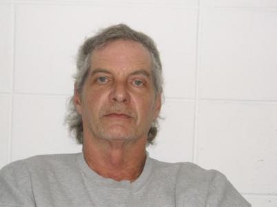 James Alton Mcvay a registered Sex Offender of Alabama