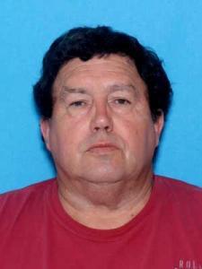 George A Sealey a registered Sex Offender of Alabama