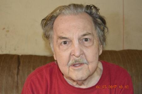 Charles Wayne Rutledge a registered Sex Offender of Alabama