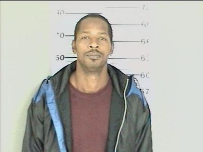 Roy Lee Hunter a registered Sex Offender of Alabama
