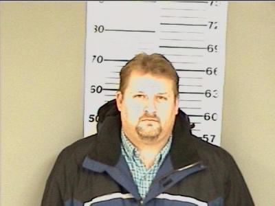 Kenny Craig Jarrett a registered Sex Offender of Alabama