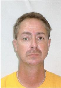 Joseph Darin Otts a registered Sex Offender of Alabama