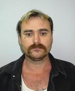 George Michael Ray a registered Sex Offender of Alabama