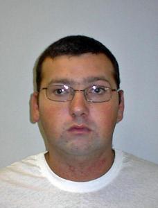 Jamie Lee Troller a registered Sex Offender of Alabama