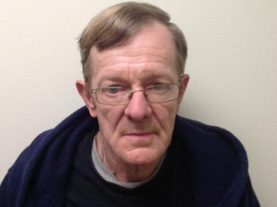 Henry Lee Gantt a registered Sex Offender of Alabama