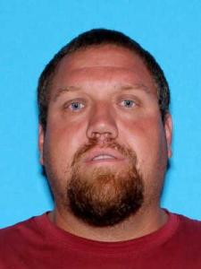 Jonathan Lee May a registered Sex Offender of Alabama